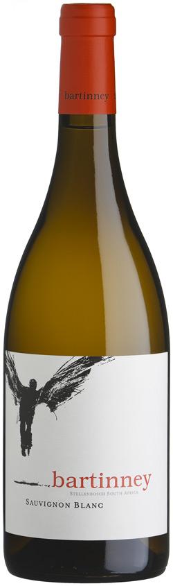 Bartinney-Sauvignon-Blanc
