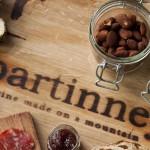Bartinney-Wines-Blog-Celebrate-Winter