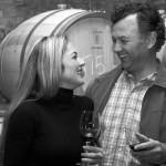 Bartinney-Wines-Blog-Michael-Jordaan_B&W