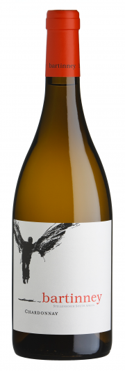 Bartinney Chardonnay (Extra High Quality)